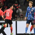 RBライプツィヒが韓国代表MF獲得に興味 先月には日本戦で得点
