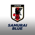 日本代表メンバーが発表 ザルツブルクの南野拓実が順当に呼ばれる