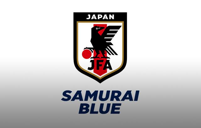 日本代表メンバー発表:W杯予選と親善試合の2チーム編成を採用 南野はキルギス戦のみの招集