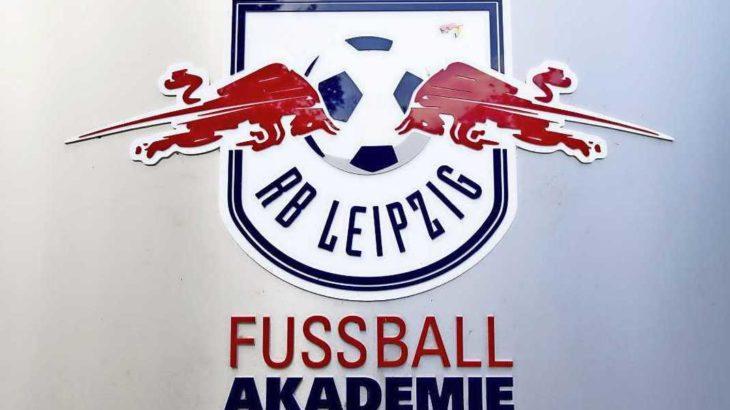 RBライプツィヒのユース選手はスイスやオランダへ? 若手レンタル先として国外4クラブの名前が候補に