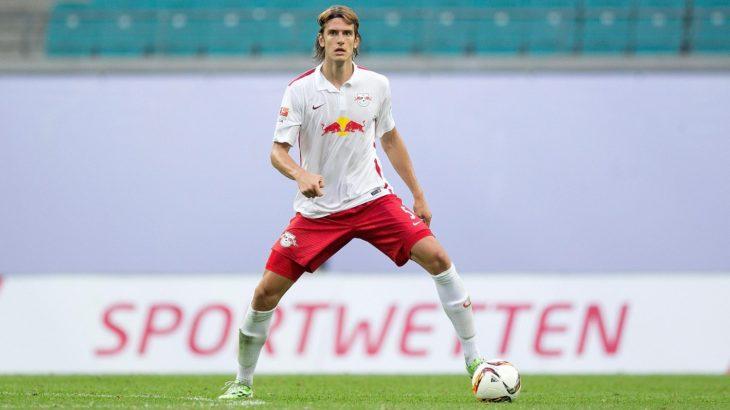 昨季までRBライプツィヒに在籍していたヌカンが母国トルコへ復帰