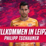 RBライプツィヒがベテランGKチャウナーを獲得