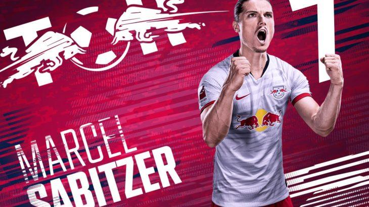 kickerがブンデスリーガ開幕節のベストイレブン、MVPを発表 ザビッツァーがMVPに輝く!