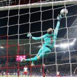 FIFA20レーティング:RBライプツィヒ選手の総合値最上位はヴェルナーではなかった
