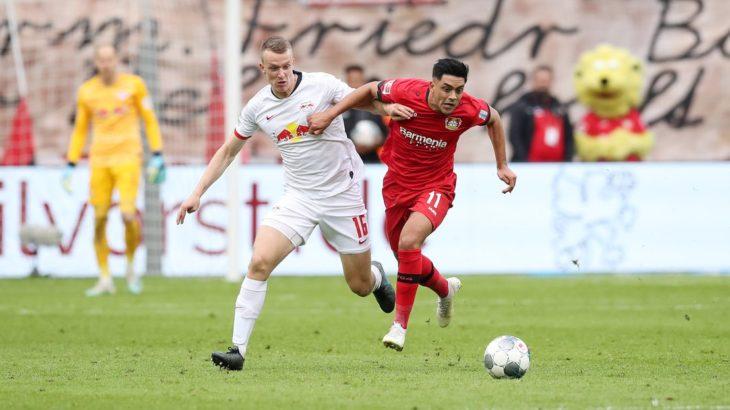 ブンデスリーガで2番目にコストパフォーマンスが高いクラブ、RBライプツィヒ