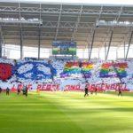 新型コロナウイルス関連:RBライプツィヒ、日本人観客をスタジアムから強制退去させた件について公式謝罪