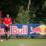 RBライプツィヒU19監督が今季限りで退任 8年間下部組織で働く