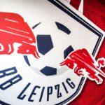 来週ブンデスリーガ再開! RBライプツィヒの残り試合日程まとめ
