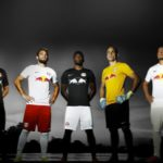 「Red Bull Shop」のブラジル版がオープン RBブラガンチーノのユニフォーム購入が可能に