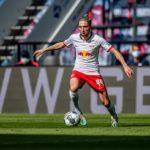 RBライプツィヒのフライブルク戦kicker採点と今節のベストイレブン・MVP