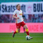 RBライプツィヒのドルトムント戦kicker採点と今節のベストイレブン・MVP