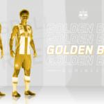 最優秀若手選手のゴールデンボーイ賞候補にレッドブル勢から4名ノミネートされる 日本からは久保と菅原も