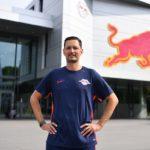 ナーゲルスマンを支える新たなコーチはルクセンブルク王者