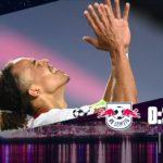 RBライプツィヒ、クラブ創設11年目でのCLファイナルは叶わず PSGに完敗(ハイライト動画あり)