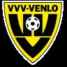 VVVフェンロ