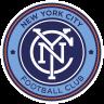 ニューヨークシティFC