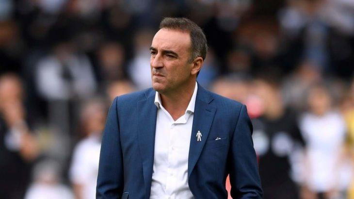 RBブラガンチーノ、鹿島アントラーズ行きを発表したザーゴの後任としてプレミアリーグで指揮経験もあるポルトガル人を狙う