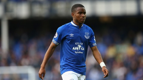 ademola-lookman-of-everton_1hp6dblqy2azl1k0bk22znuie5
