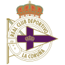 デポルティーボ・ラ・コルーニャ