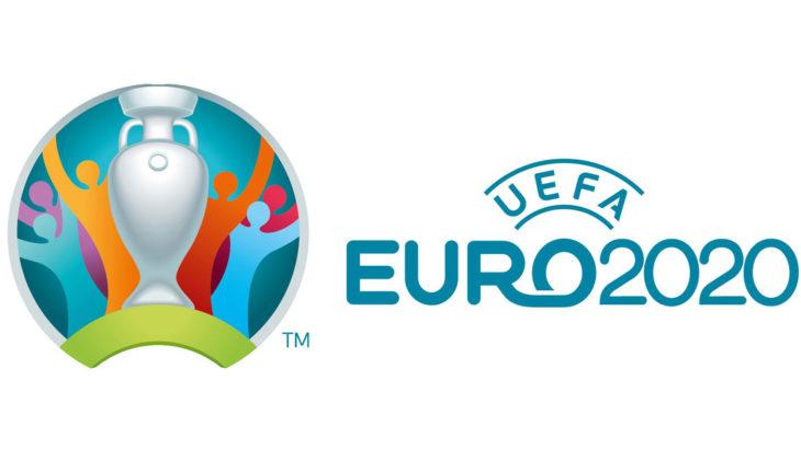 EURO2020の組み合わせが決定 ドイツは前回王者のポルトガル、W杯王者フランスと同居する死の組に