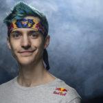 人気プロゲーマーのNinjaが配信拠点をMixerに移すと発表 Twitchから撤退