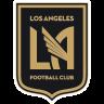 ロサンゼルスFC