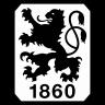 1860ミュンヘン